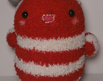 Kawaii Peppermint Marshmallow