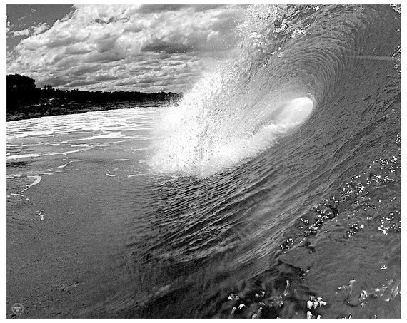 Waves beach photos surf break surf photography wave