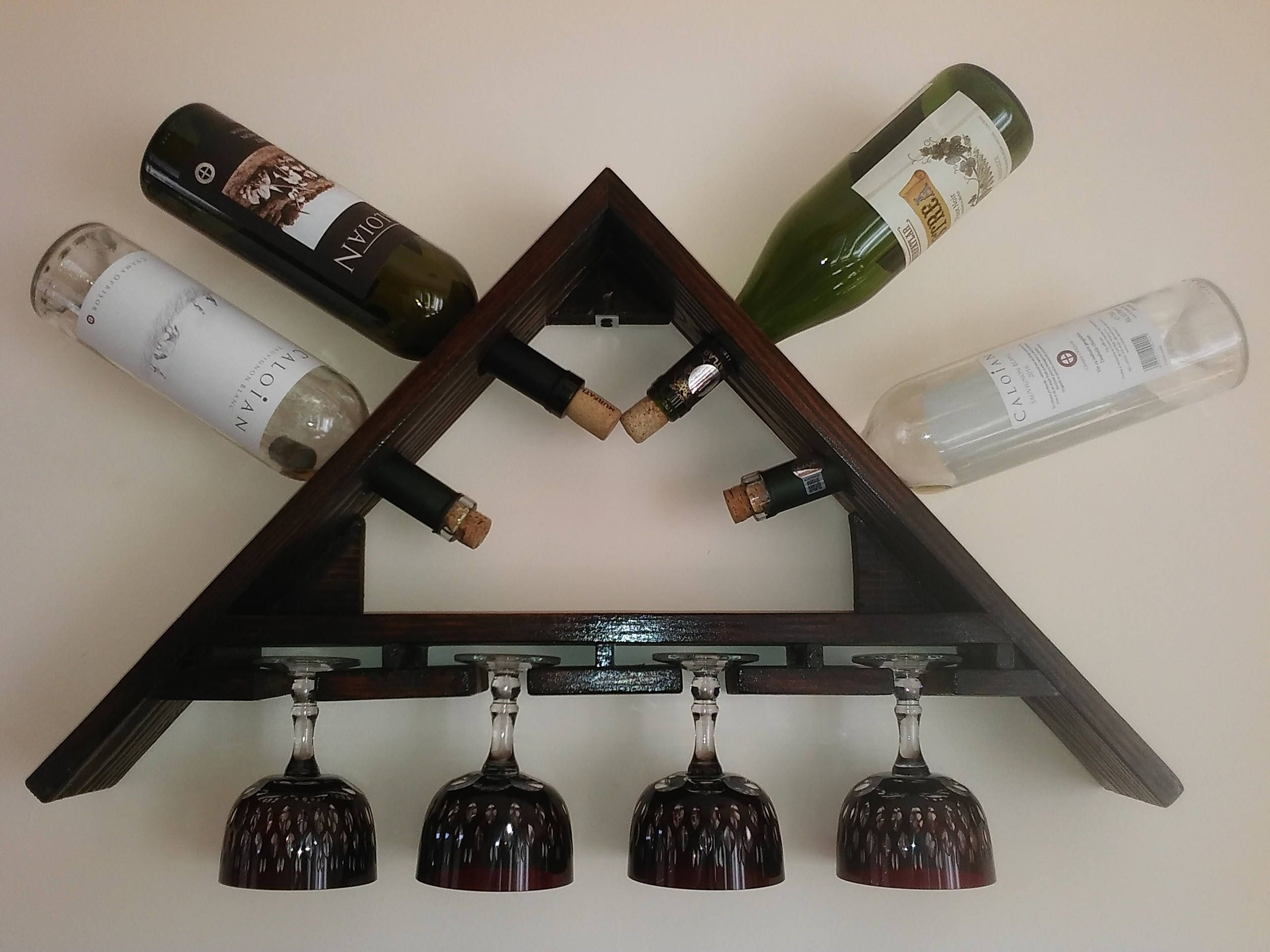 s id usd view rack umbra nickel catalog wine product iron pulse