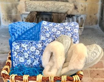 Mother's day special! / Blanket / throw / custom blanket/ custom throw / adult blanket / adult throw / soft and plush blanket