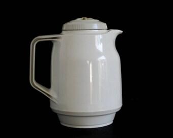 Black & Decker Replacement Carafe Thermal Coffee Pot, Liner Insert, or Lid TCM401 TCM402 TCM411, 167421 167426