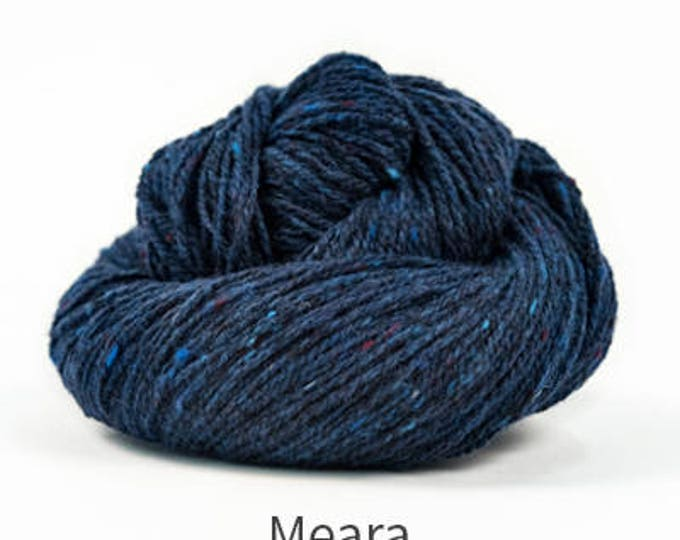 Arranmore Light in Meara- The Fibre Co