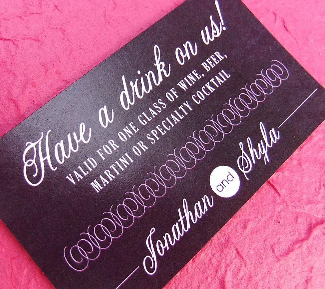 something in the wine jae pdf