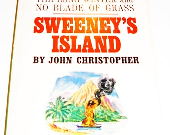 Sweeney's Island