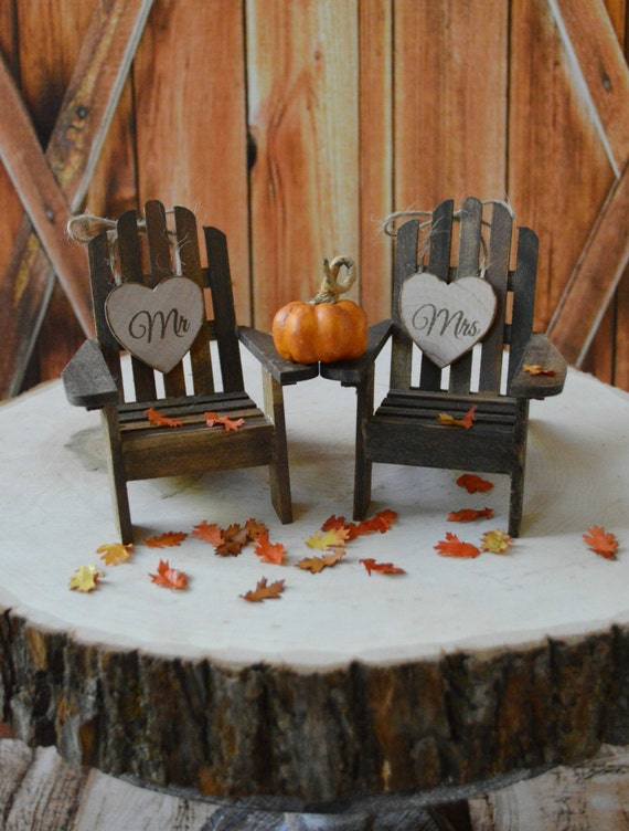fall wedding cake toppers fall wedding cake 4022