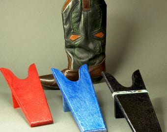 Colorful Durable Boot Jacks
