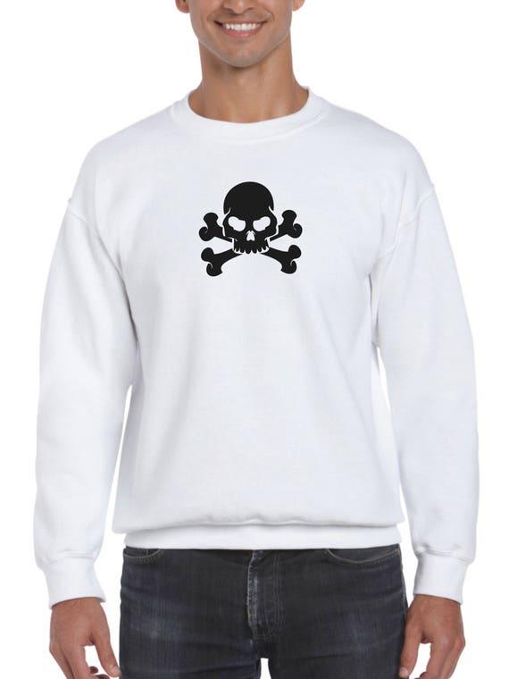 Men sweater CALAVERA
