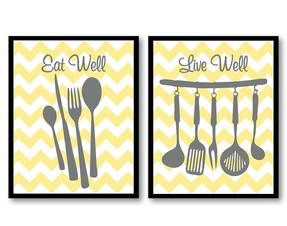 Old Fashioned Kitchen Wall Decor Sets Model - Wall Art Collections ...