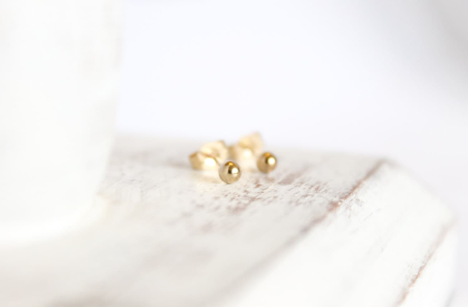 cool cute gold stud product hugerect unique stylish crystal simple earrings earring girls flowers