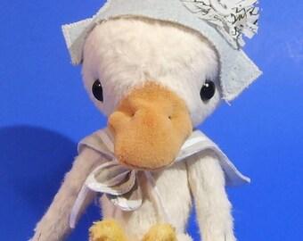 Duck Ludwig