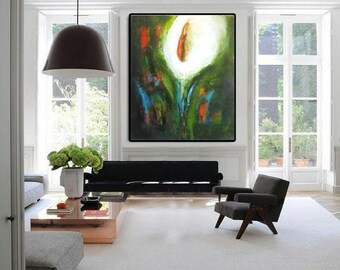 paintings on canvas, oversized large wall art,large abstract art, abstract art, large abstract canvas art,large oil painting etsy Canada,