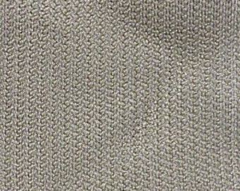 Chain Mail Fabric for costumes
