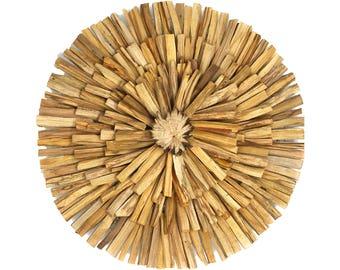 Palo Santo Sticks: 5 lb