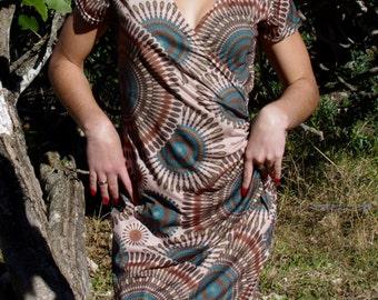 Dresses For Women Summer Dress Tunic Dress Party Dress Tunic Tops Boho Dress Womens Dresses Fashion Dress Ethnic Dress Hippie Dress