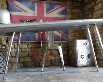 WWII Large Old Style Union Jack Canvas Flag Back-drop