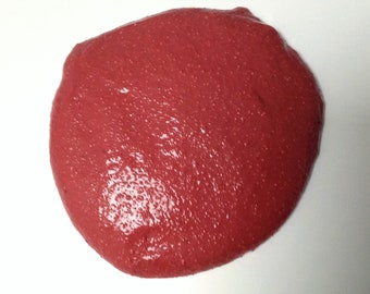 Slime - Berry Ooze  290G Container