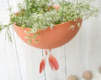 Ritual Bowl ARA swing