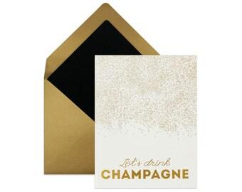 Wedding Congrats Card   Elegant Congrats Card   CLASSY Congrats Card   Congratulations Card   CHIC Congrats Card   Simple Congrats Card