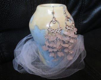 Jewelry Set: Sakura