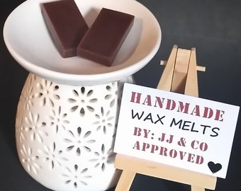 Value Root Beer Wax Melts Wax Tarts Candle Melts Beverage Scented Home Fragrance Wax Warmer