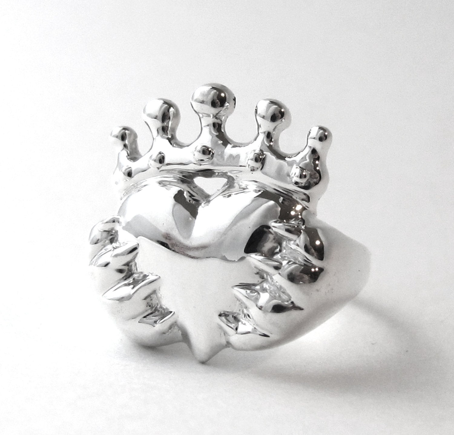 lovely plated womengirls rings trendyproductsshop silver cat girls for women products