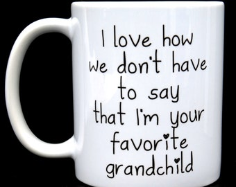 personalized grandparent, Personalized Gifts, Grandparents Personalized, Grandparents Gift, birthday Gift, Personalized Gift Grandparents