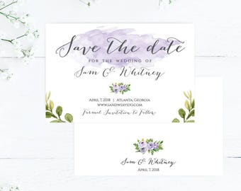 Best Wedding Save The Dates, Wedding Save The Date Ecard, Save The Date Templates Download, Wedding Save The Date Cheap, Save The Date Ideas