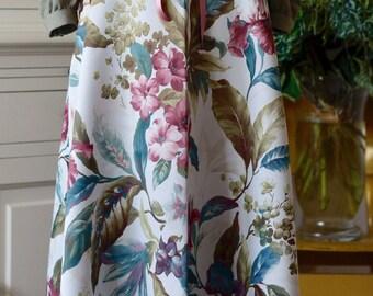 Flower rock vintage GR 38