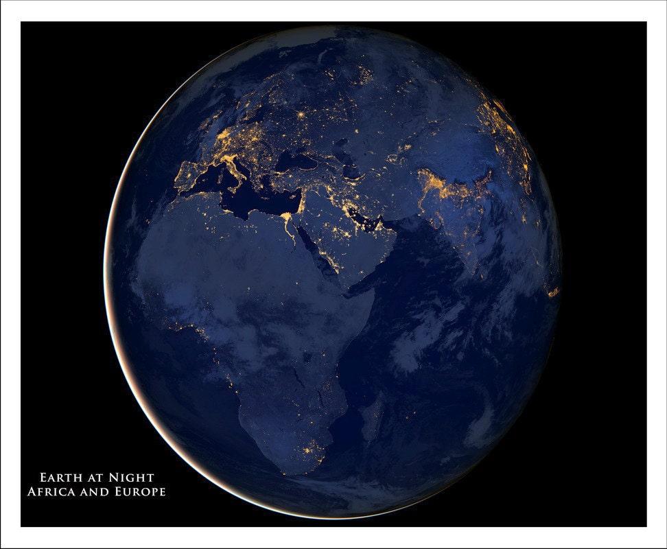 World map map of the world globe africa map europe map world map map of the world globe africa map europe map satellite map night sky gumiabroncs Choice Image