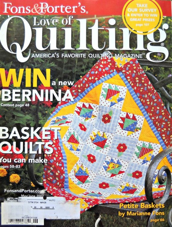docs issuu quilt s thumb scoggins jennifer magazine com march america favorite by love large april of quilting fonsandporter page