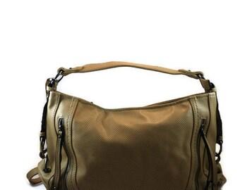 Ladies Camera Bag   Crossbody DSLR Bag  Small Camera Bag