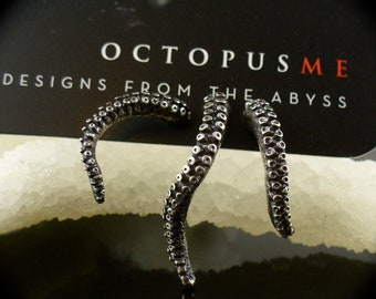 SALE - Small Threesome Tentacle Set