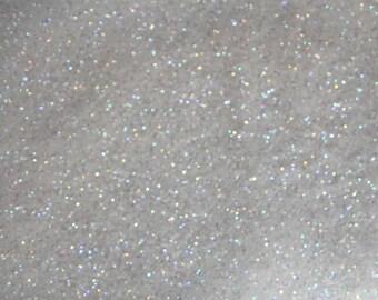 Sparkle Glitter 1 Oz or 4 Oz For Body Glitter Bath Bombs Lip Gloss Nail Polish & Soap