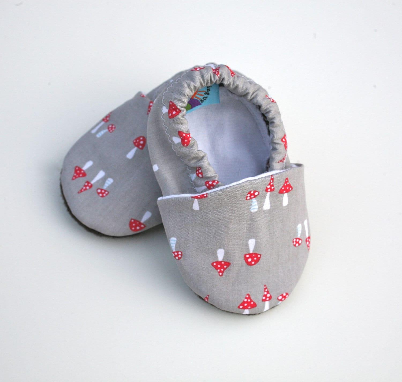 Dress girl fashion baby shoes