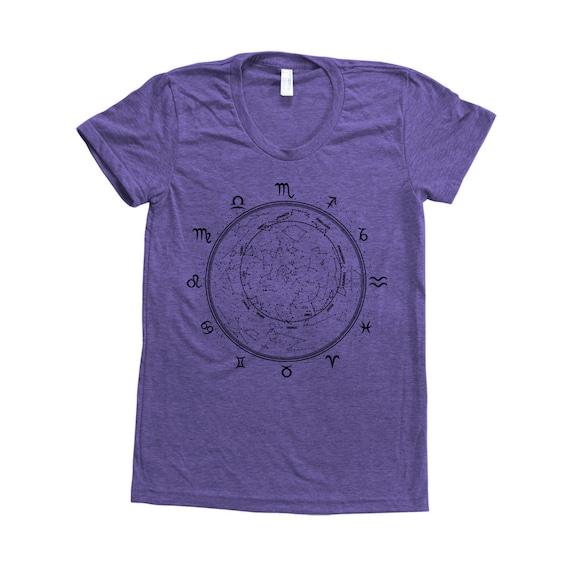 https://www.etsy.com/listing/237489454/zodiac-shirt-womens-t-shirt-zodiac-star