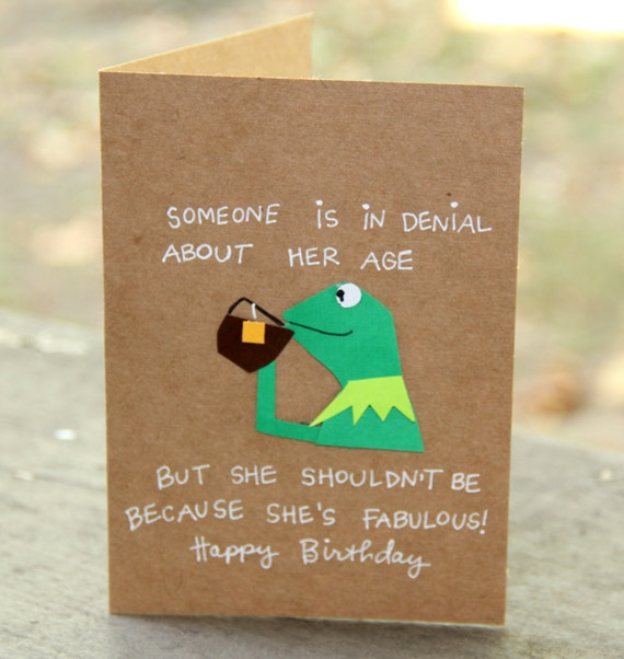 il_570xN.818340450_dp9q?version=0 birthday card kermit the frog none of my