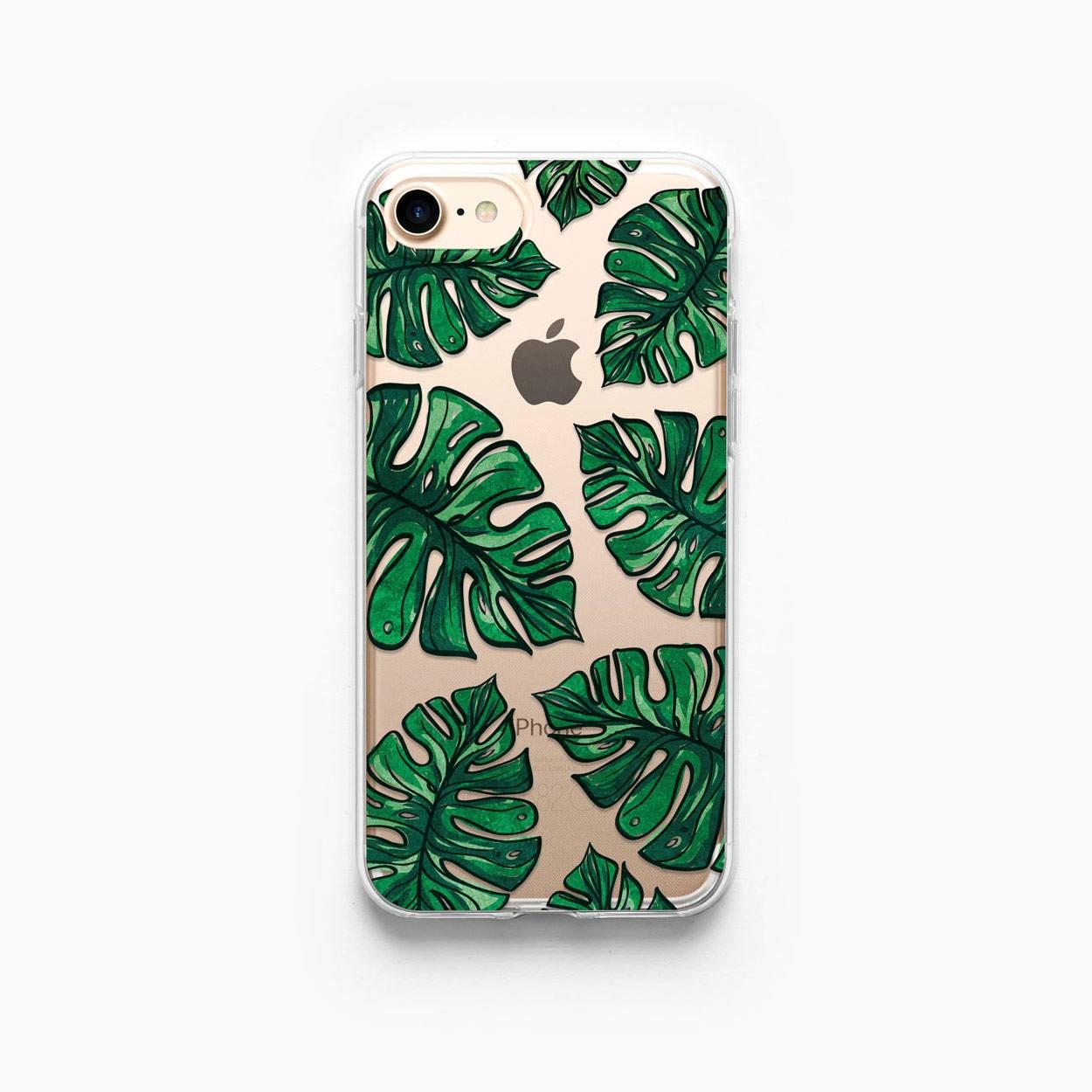 Etsy Iphone  Plus Case