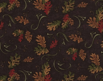Trails End by Holly Taylor for Moda Fabrics  6492-14  By the Yard