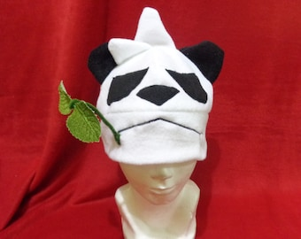 THE Pangoro Hat