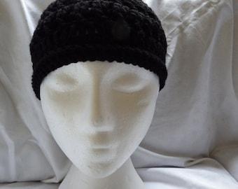 Childs winter hat, Crochet hat, Crochet beanie, Crochet toque, beanie, toque, handmade hat, winter hat, beanie, child's hat, winter