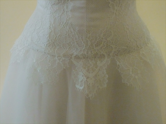 Bridal COCOE by Gown PENELOPE Sample VOCI aIxdqg