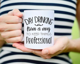 Funny Coffee Mug, Coffee Mug, Funny Mug, Coffee Cup, Mug, Quote Mug, Unique Coffee Mug, Coffee, Gift for her, Birthday Gift, Funny Mugs,