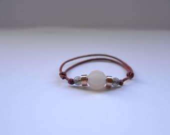 Baby - toddler girl bracelet
