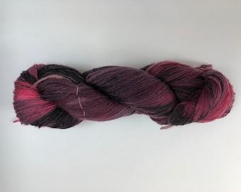SW US Merino Wool Sock Yarn