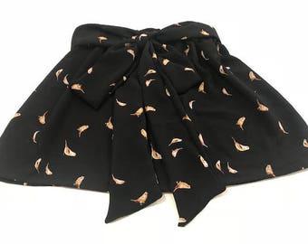 Girl Skirt For sale