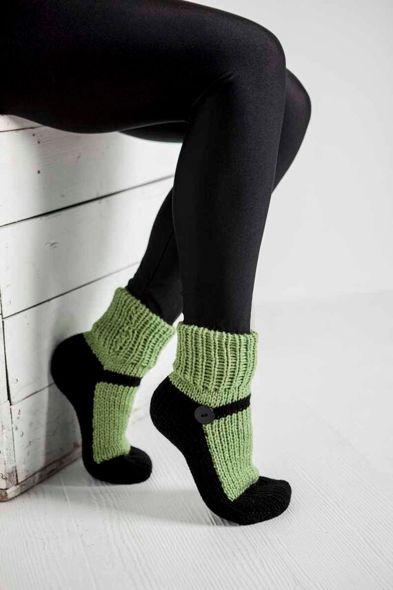 You searched for: adult socks shoes! Etsy is the home to thousands of handmade, vintage, and one-of-a-kind products and gifts related to your search. No matter what you're looking for or where you are in the world, our global marketplace of sellers can help you find unique and affordable options. Let's get started!
