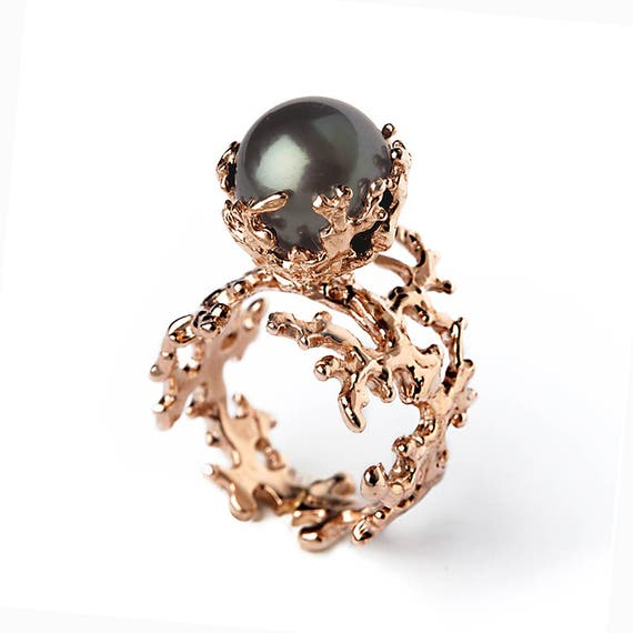 next pearl juliet jewellery engagement nahla oliver ring rings products