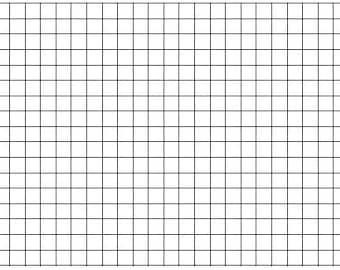 large sheets of graph paper koni polycode co