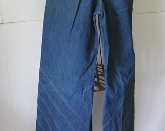 Nos Maverick Jeans 30x33 n9e7xC