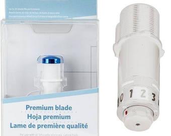 Silhouette Premium Blade